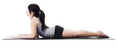 5 bài tập hiệu quả cho thoát vị đĩa đệm thắt lưng - ảnh 1