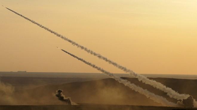 Lực lượng tên lửa chiến lược Nga mạnh ra sao? - ảnh 1