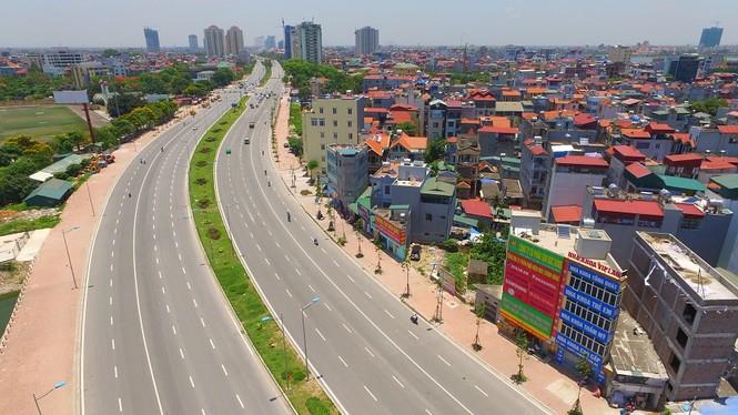 Nhà siêu mỏng trên đường nghìn tỷ ở Hà Nội - ảnh 2