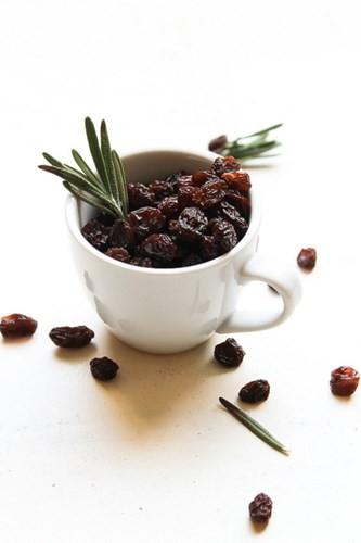 Thải độc gan bằng nho khô theo phương pháp truyền thống của Nga - ảnh 6