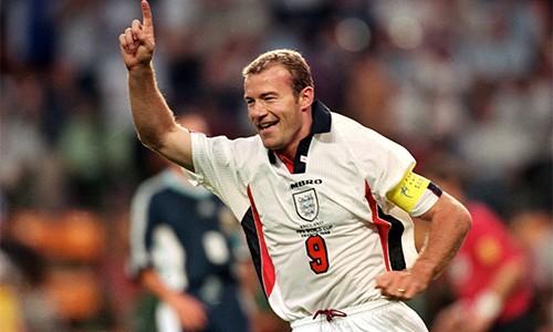 Alan Shearer: 'Allardyce biến bóng đá Anh thành trò hề' - ảnh 1
