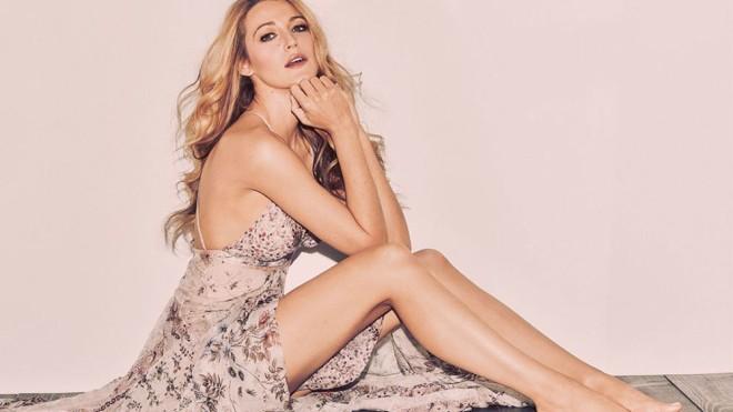 Hilary Duff và top mỹ nhân quyến rũ tuổi 30  - ảnh 1