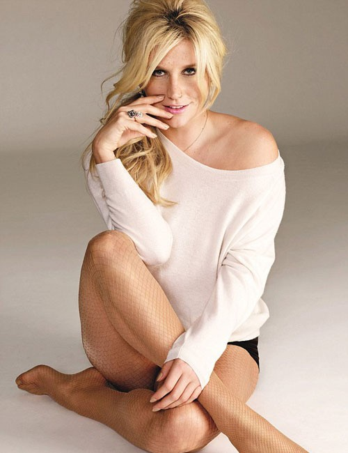 Hilary Duff và top mỹ nhân quyến rũ tuổi 30  - ảnh 4