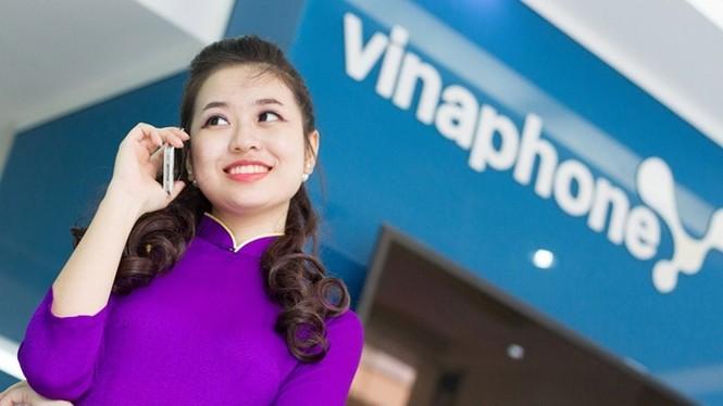 VNPT và VinaPhone vào TOP 10 thương hiệu giá trị nhất Việt Nam - ảnh 1