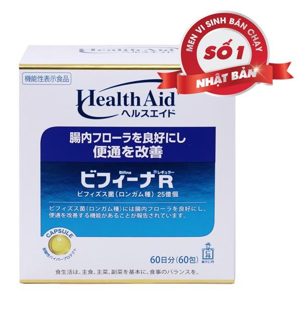 3 lý do Bifina trở thành sản phẩm bán chạy số 1 Nhật Bản 21 năm liền - ảnh 4