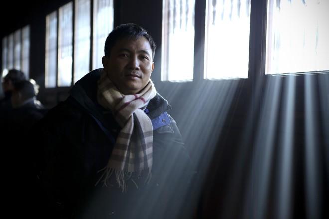 Tổng đạo diễn Đỗ Thanh Hải hé lộ những bất ngờ trong đêm Chung kết DIFF 2019 - ảnh 1