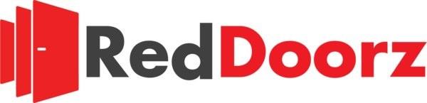 RedDoorz dự kiến cán mốc 1 triệu phòng qua đêm vào cuối năm nay - ảnh 1