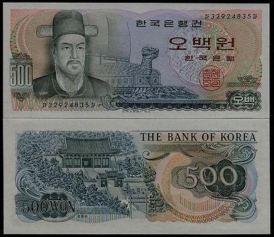 Chủ tịch Huyndai 'quyết chiến' ở trận đánh thứ năm - dự án Cảng đóng tàu Ulsan - ảnh 2