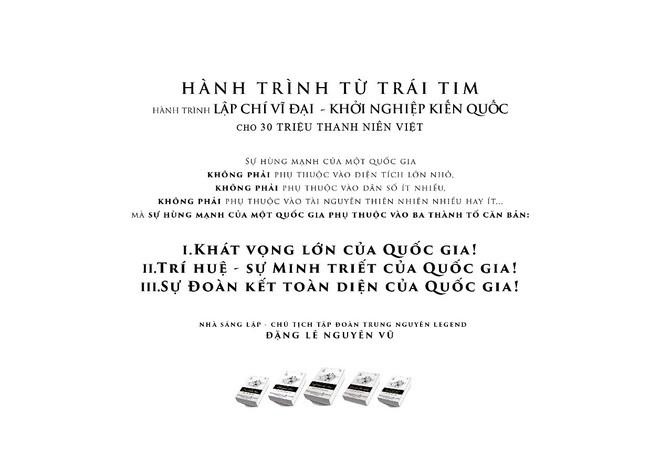 Chủ tịch Huyndai 'quyết chiến' ở trận đánh thứ năm - dự án Cảng đóng tàu Ulsan - ảnh 11