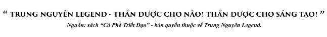 Kỳ 10: Cà phê trong tiến trình phát triển cực thịnh của Đế chế Ottoman - ảnh 6