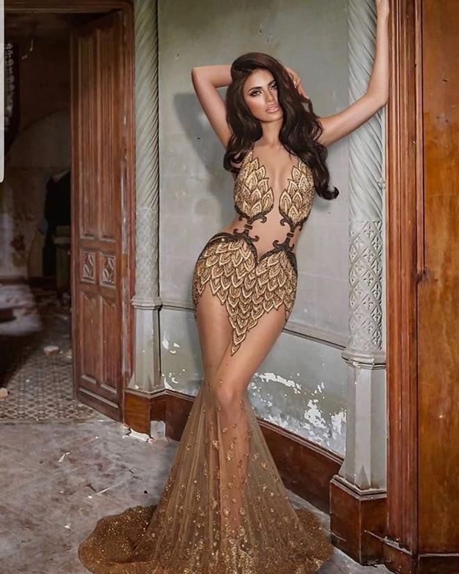 Những đối thủ khu vực Đông Nam Á của Hoàng Thùy tại Miss Universe 2019 - ảnh 2