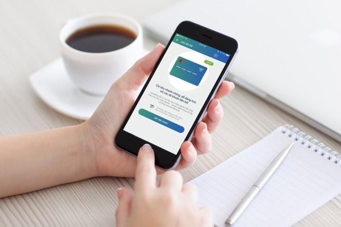 Thanh toán không dùng tiền mặt chờ gì vào các doanh nghiệp Mobile Money? - ảnh 1