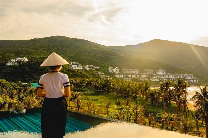 Du lịch Đà Nẵng và bài học từ nhiều việc 'không ai để ý' - ảnh 2