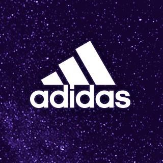 adidas hợp tác Phòng thí nghiệm quốc gia Mỹ ISS cho thế hệ giày siêu đột phá - ảnh 1