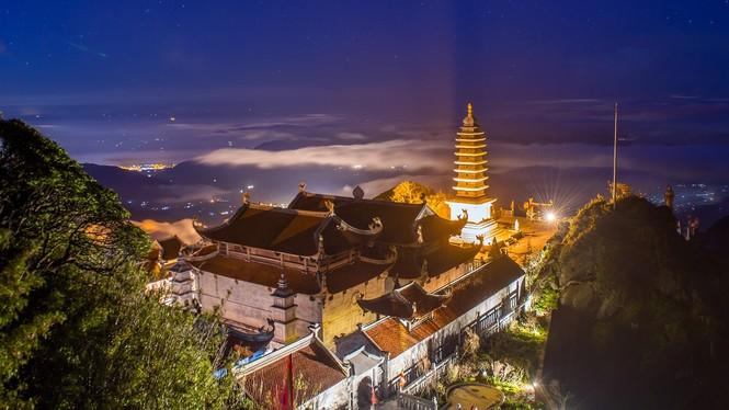 Cú hích nâng tầm du lịch Lào Cai trong khu vực và trên thế giới  - ảnh 3