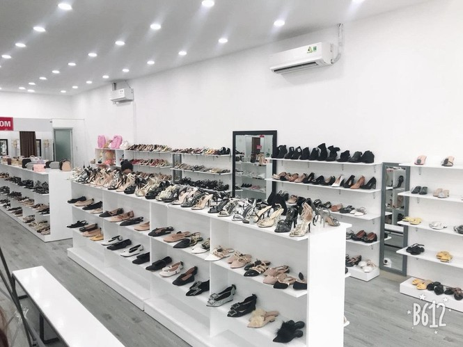 Khám phá chuỗi thời trang xấp xỉ triệu like Crazyteen gây sốt với phái đẹp Việt - ảnh 4