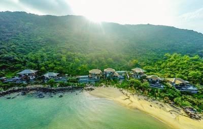Xu hướng nghỉ dưỡng xa xỉ đã tràn vào Việt Nam như thế nào? - ảnh 2