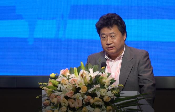 Sự ra mắt của Vinamilk tại Trung Quốc thu hút truyền thông - ảnh 5