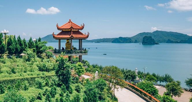 Săn ngay hai tour đi Quảng Ninh siêu ưu đãi từ Sài Gòn, Đà Nẵng - ảnh 1