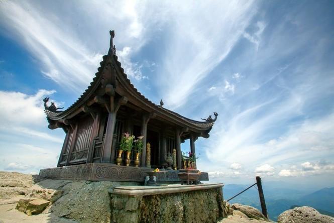 Săn ngay hai tour đi Quảng Ninh siêu ưu đãi từ Sài Gòn, Đà Nẵng - ảnh 2