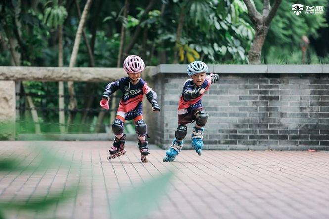 Thể thao giúp con trưởng thành như thế nào? - ảnh 2