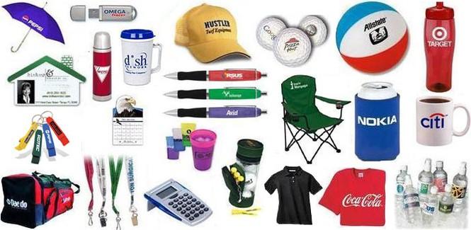Thị trường quà tặng doanh nghiệp: phát triển đa dạng và nhanh chóng - ảnh 1