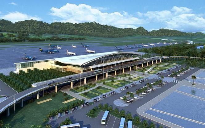 Phú Quốc: Có một 'đảo Ngọc' đang vươn mình ra biển lớn - ảnh 1