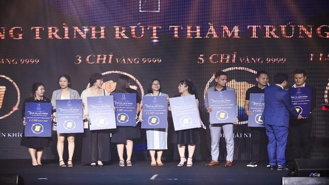 Hơn 800 nhà đầu tư tìm cơ hội 'xuống tiền' ở dự án Cam Ranh Bay - ảnh 2