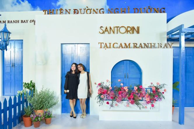 Hơn 800 nhà đầu tư tìm cơ hội 'xuống tiền' ở dự án Cam Ranh Bay - ảnh 4