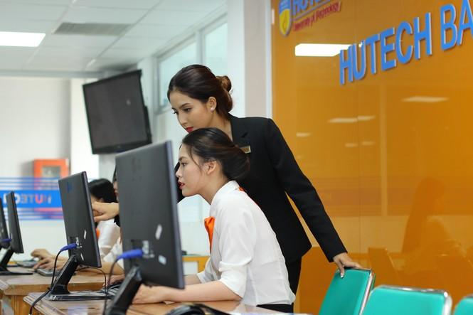 Có thể học ngành Kinh doanh quốc tế nếu như bạn chưa giỏi tiếng Anh? - ảnh 2