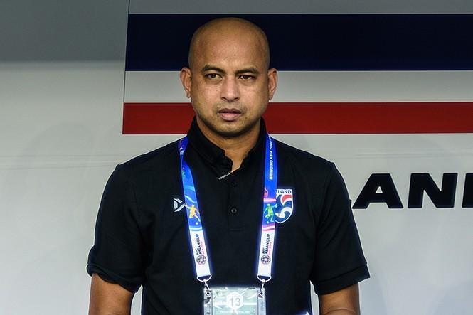 Cựu hậu vệ Thái Lan: 'Việt Nam mạnh vì có cầu thủ trên 22 tuổi' - ảnh 1