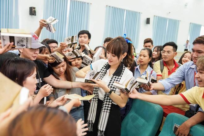 Bí mật của Nhật: Thói xấu tệ hại nhất, ngấm ngầm trong mỗi người là gì? – Bài 2 - ảnh 3