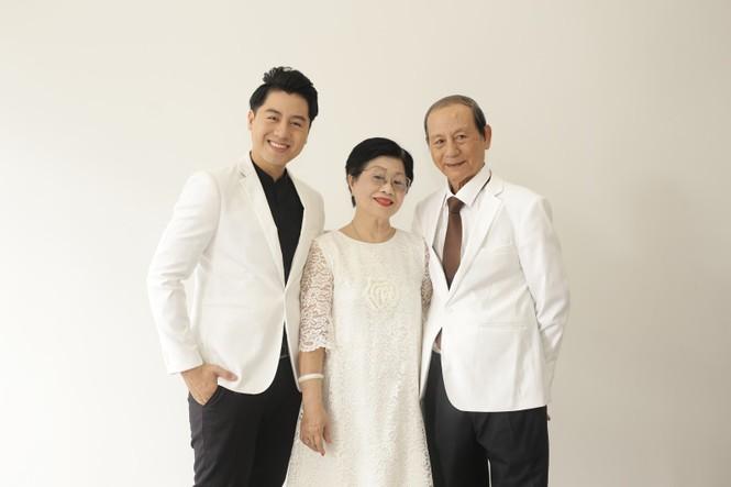Trương Ngọc Huy – 'Giúp mọi người có làn da khỏe đẹp là sứ mệnh của tôi' - ảnh 1