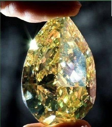 Những viên đá quý giá trị nhất thế giới - ảnh 8