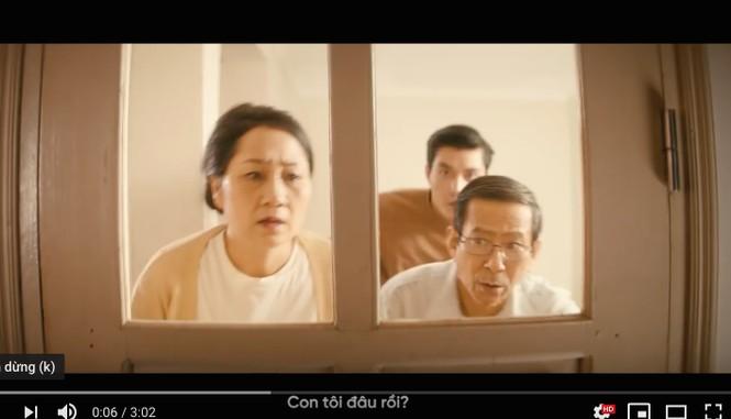 Á hậu Tú Anh kể chuyện mẹ bỉm sữa sau sinh khiến dân mạng cười ra nước mắt - ảnh 1