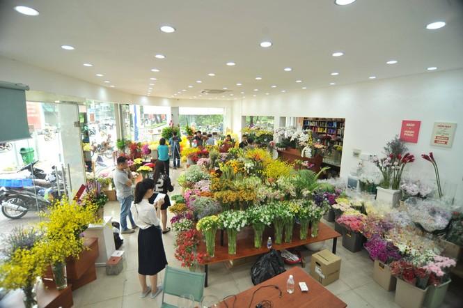 Hoayeuthuong.com nhận được đầu tư từ một tập đoàn quốc tế - ảnh 2