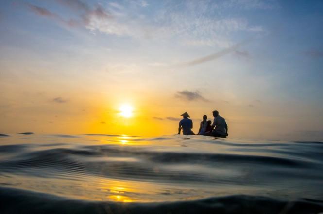 Đón mùa xuân 2020 cùng gia đình tại InterContinental Phu Quoc Long Beach Resort - ảnh 4