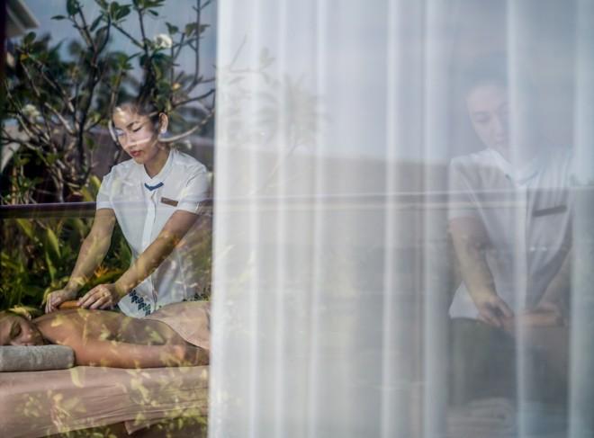 Đón mùa xuân 2020 cùng gia đình tại InterContinental Phu Quoc Long Beach Resort - ảnh 3