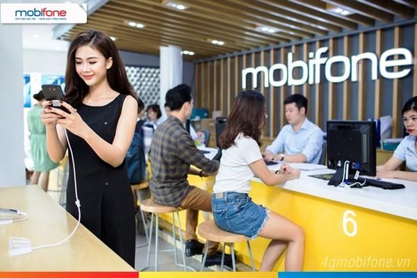 MobiFone đổi 1 triệu Sim 4G miễn phí dành cho khách hàng trên toàn quốc - ảnh 2