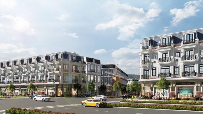 Bất động sản Quy Nhơn kỳ vọng bứt phá sau loạt dự án hạ tầng - ảnh 1