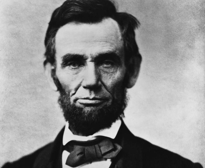 Nghệ thuật đối nhân xử thế của Tổng thống Mỹ Lincoln! - Bài 2 - ảnh 5
