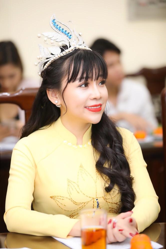 Mùa Xuân cho em 2020 cùng sự đồng hành của Hoa hậu Phạm Bích Thủy - ảnh 6