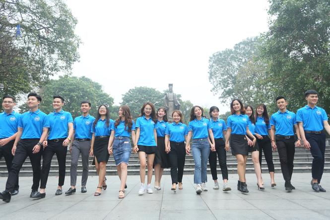 Đại học EDX – Học để tìm thấy sở trường và đam mê - ảnh 2