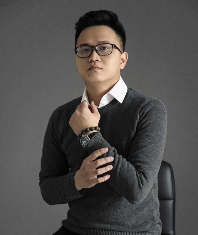 Nhân Nguyễn Marketer: Những lưu ý khi làm marketing cho doanh nghiệp vừa và nhỏ  - ảnh 2