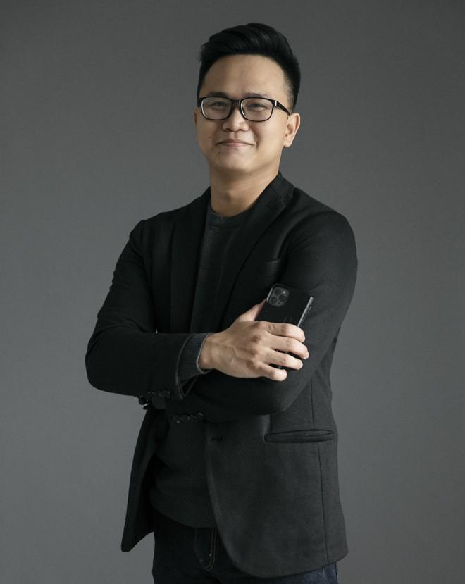 Nhân Nguyễn Marketer: Những lưu ý khi làm marketing cho doanh nghiệp vừa và nhỏ  - ảnh 3