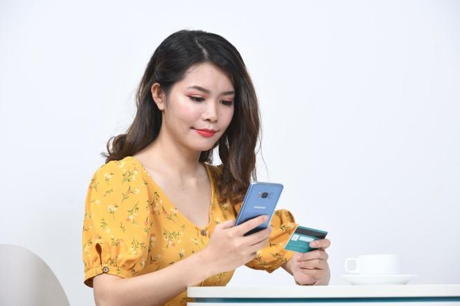 Gửi tiết kiệm online tại ABBANK - Lãi suất cao hơn và an toàn hơn - ảnh 1