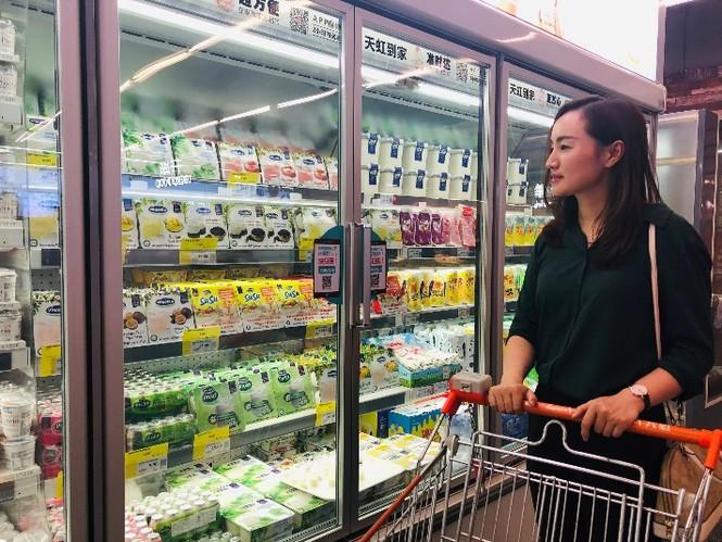 Vinamilk chinh phục top 50 công ty niêm yết tốt nhất Việt Nam - ảnh 7