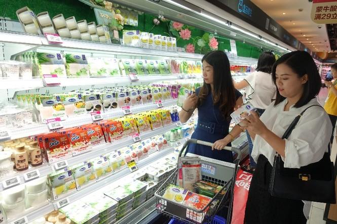 Vinamilk chinh phục top 50 công ty niêm yết tốt nhất Việt Nam - ảnh 8