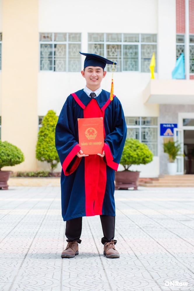 Kỳ thi 'khắc nghiệt nhất trong đời' của học viên bác sĩ nội trú VinUni - ảnh 2
