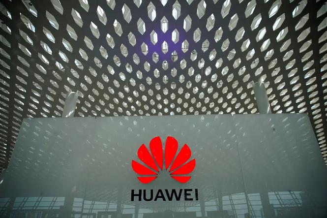 Bất chấp COVID-19, Huawei đạt doanh thu 98,57 tỷ USD trong 9 tháng - ảnh 1
